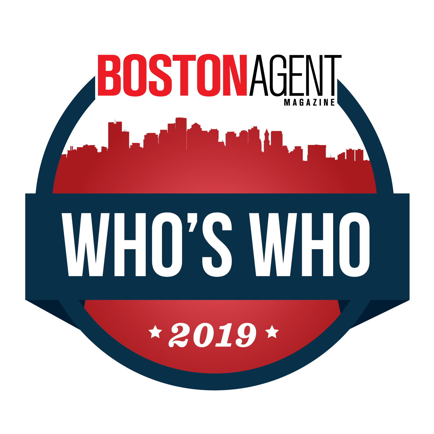 WhosWho2019.png