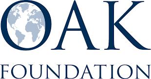 Oak Foundation.png