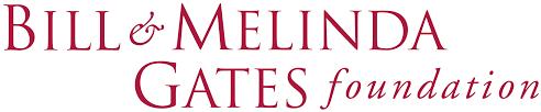 Bill & Melinda Gates Foundation.png