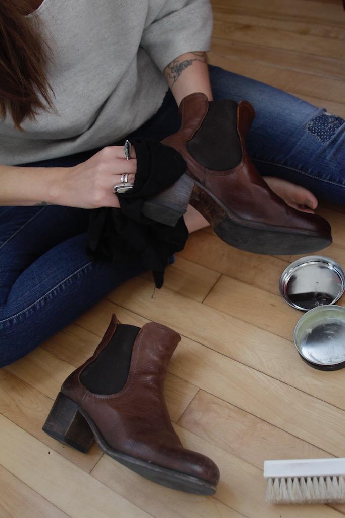 cede-creative-boot-shoe-care-elizabethdecleyre-5.jpg