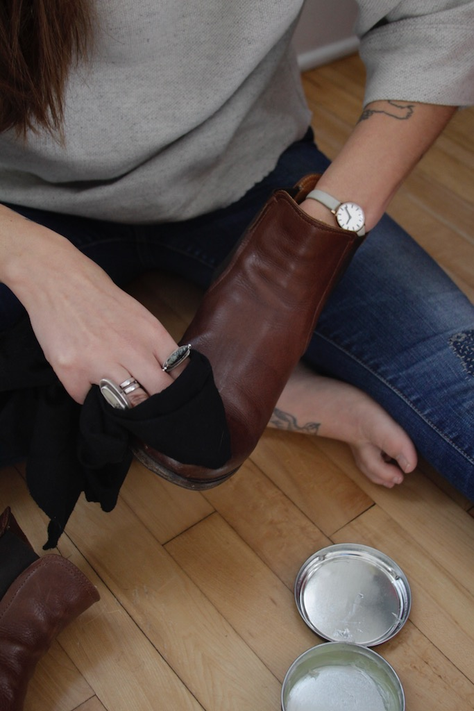 cede-creative-boot-shoe-care-elizabethdecleyre-7.jpg