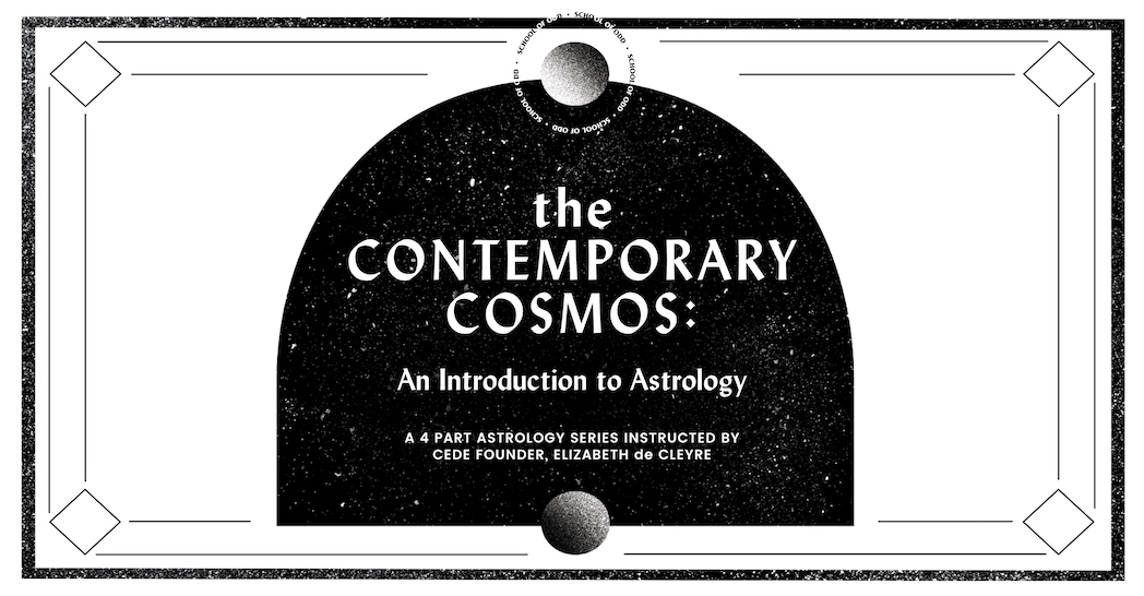 SchoolOfODd_AstrologySeries_FBHeader.jpg