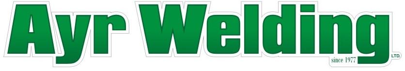 ayr welding logo.jpg