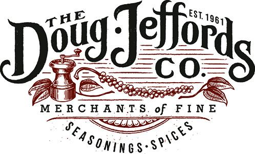 doug jeffords logo cmyk-small.jpg