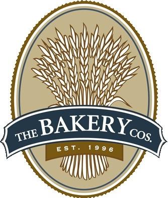 bakery cos logo.jpg