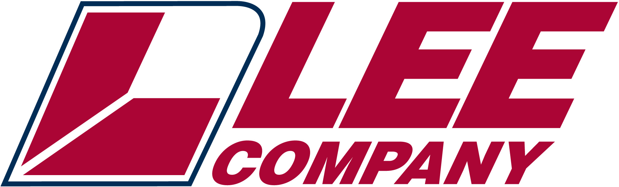 Lee-company-2016.jpg