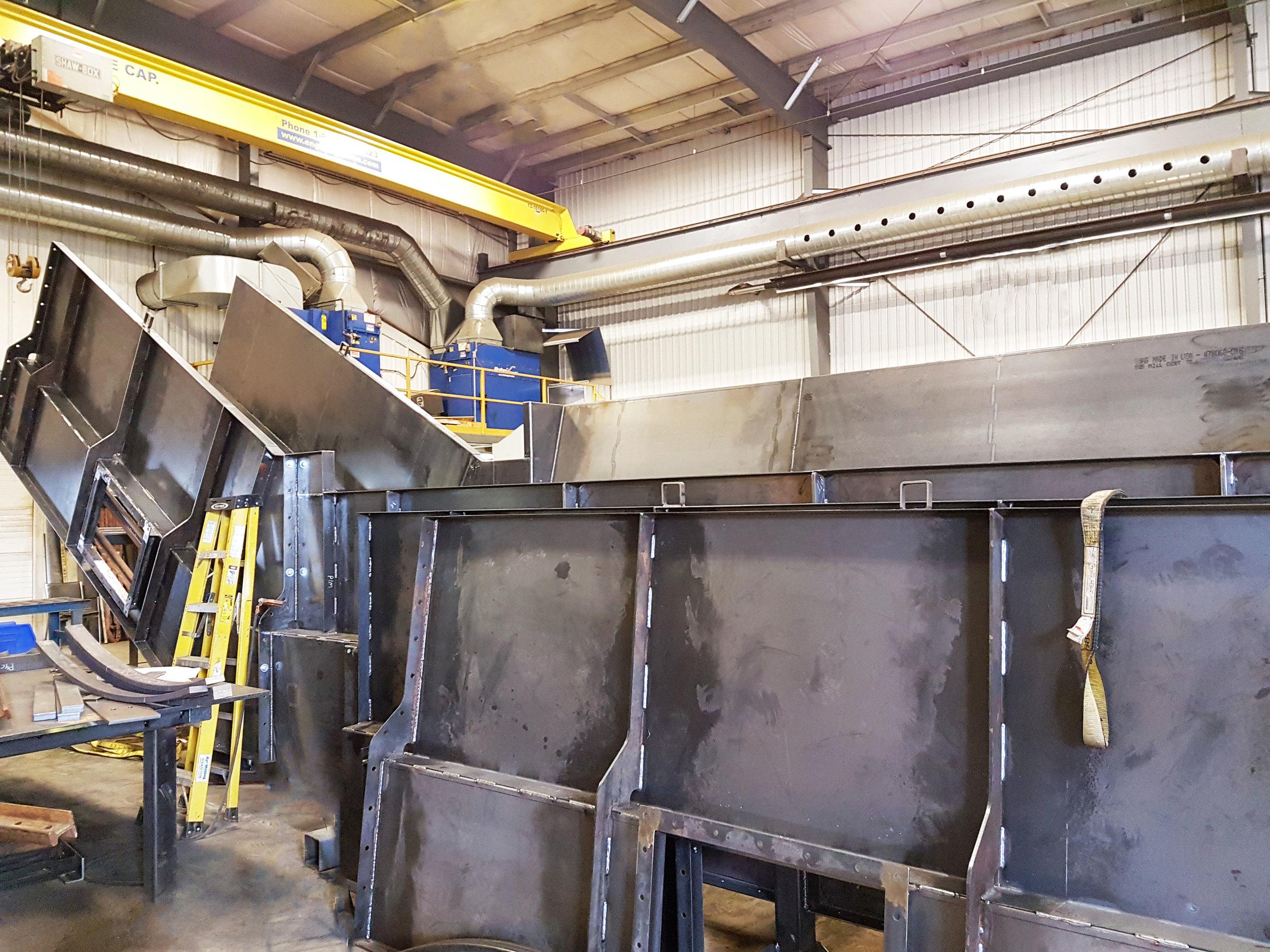 conveyor3 copy.jpg