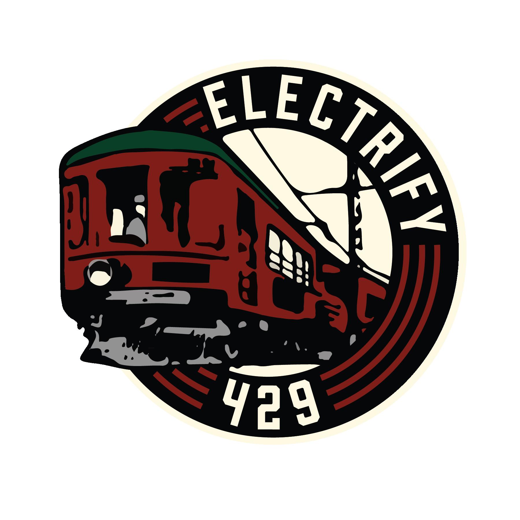 Electrify429Logo-01 copy.png