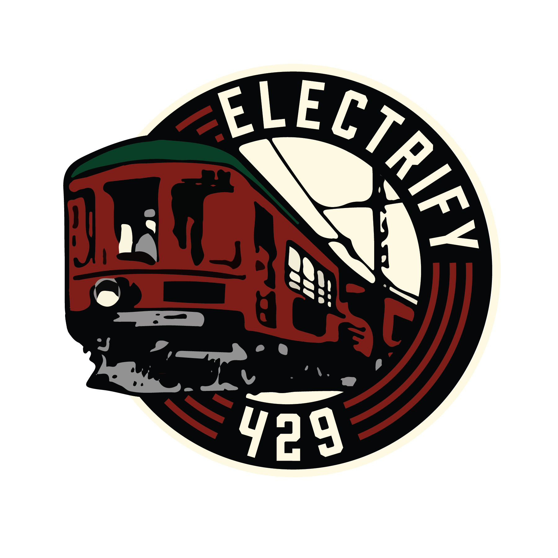 Electrify429Logo-01 copy.png