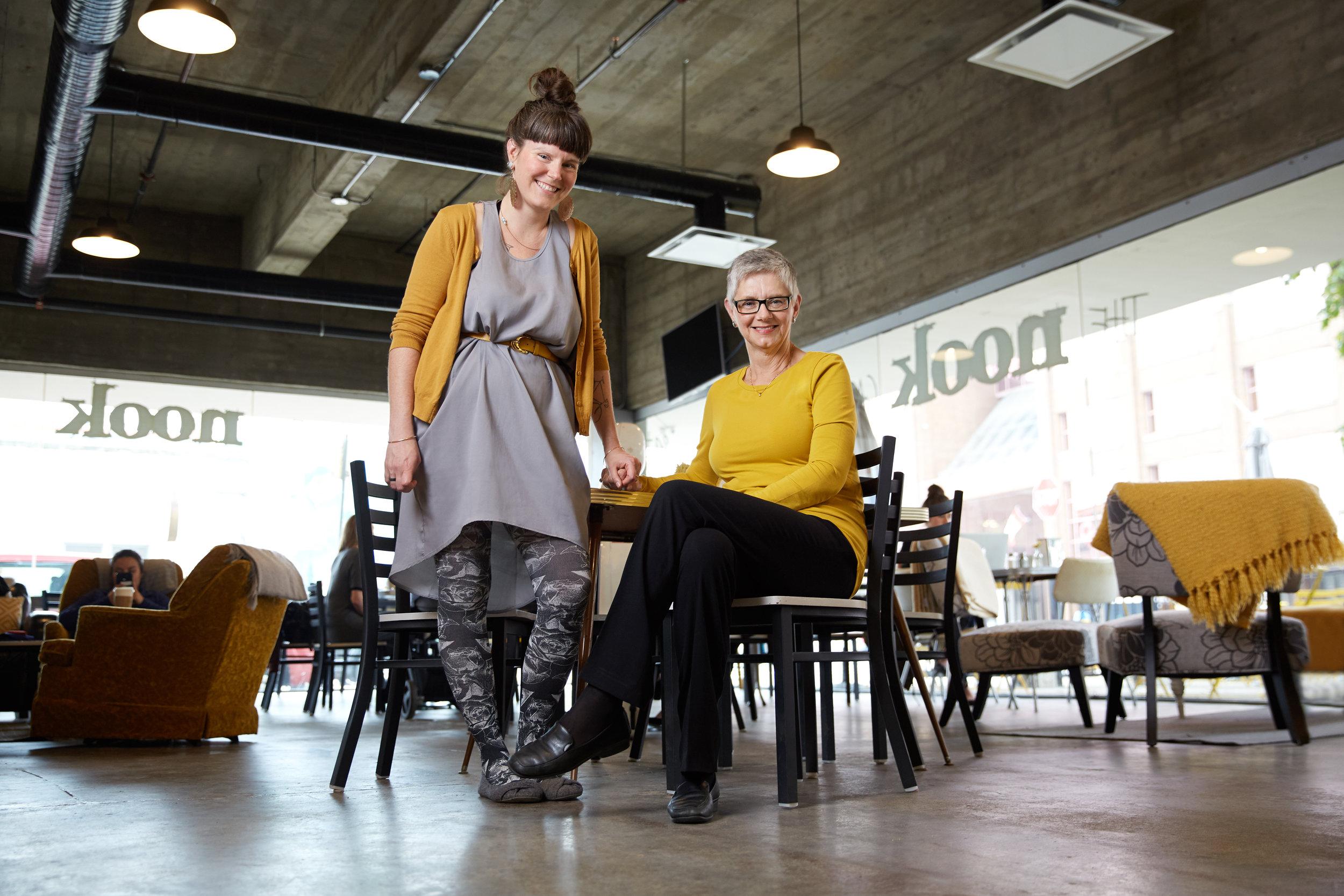 Marnie-Suitor-Lysae-Moon-Davies-Nook-Cafe-Tatawaw-Founding-Member-Ryan-Parker-Photography-Edmonton-Alberta.jpg