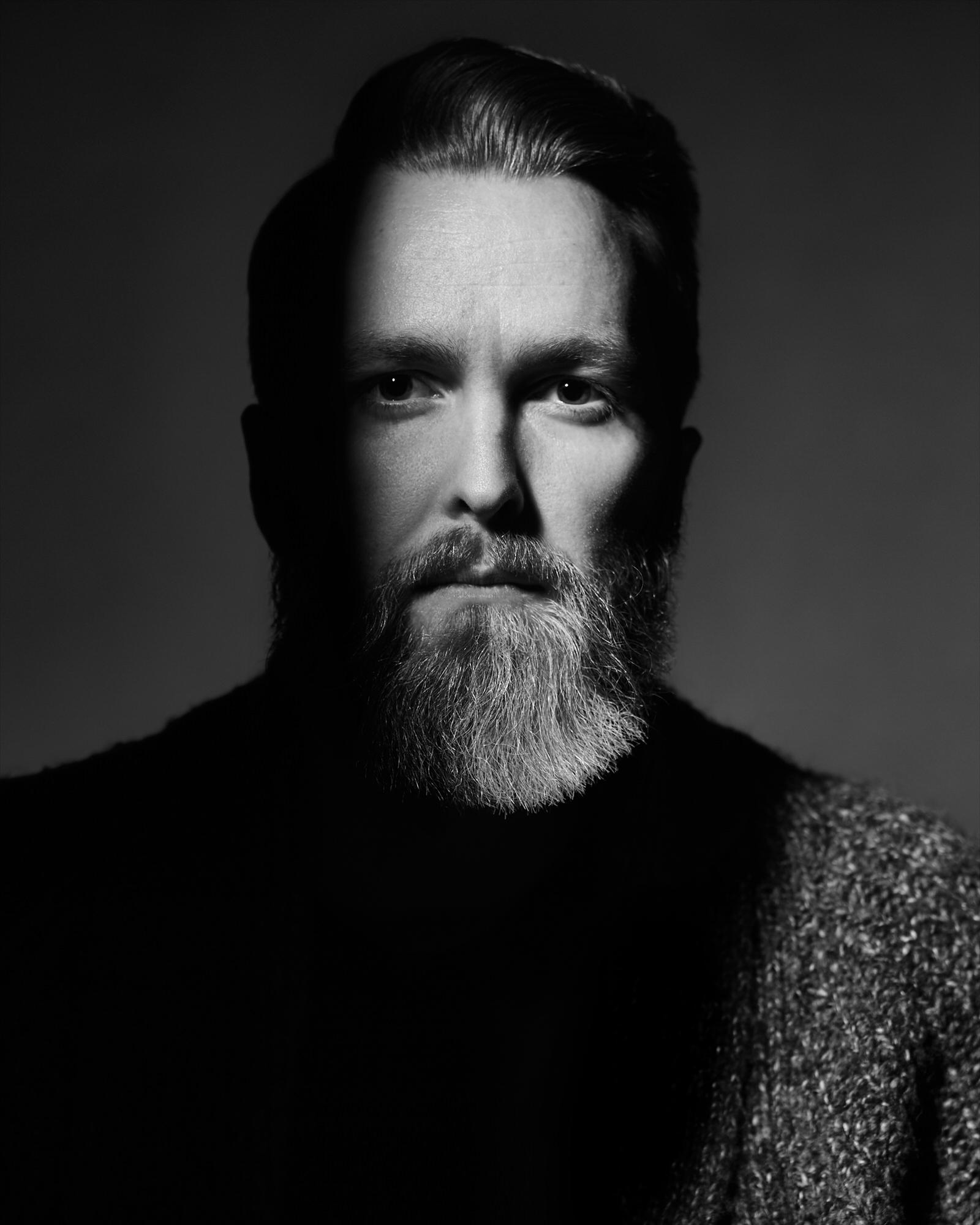 Leif Ingebrigtsen-126portrait.jpg