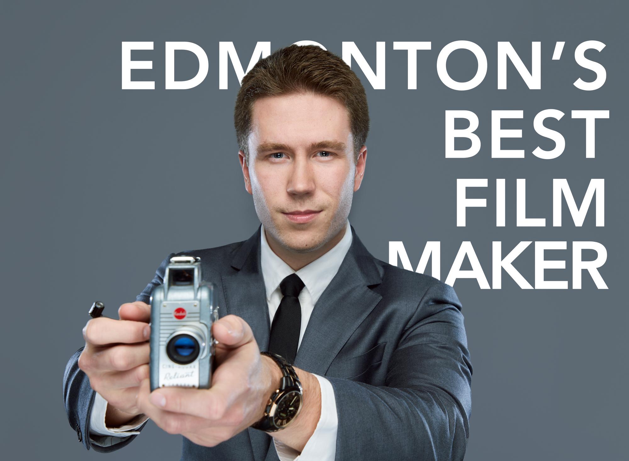 VUE BEST-Film MakerJustin Keuber - Edmonton-commercial-photographer-parker-photo-parkerphoto-ryan-parker-photography-edmonton-portrait-advertising-business-vue-weekly-best-of-edmonton.jpg