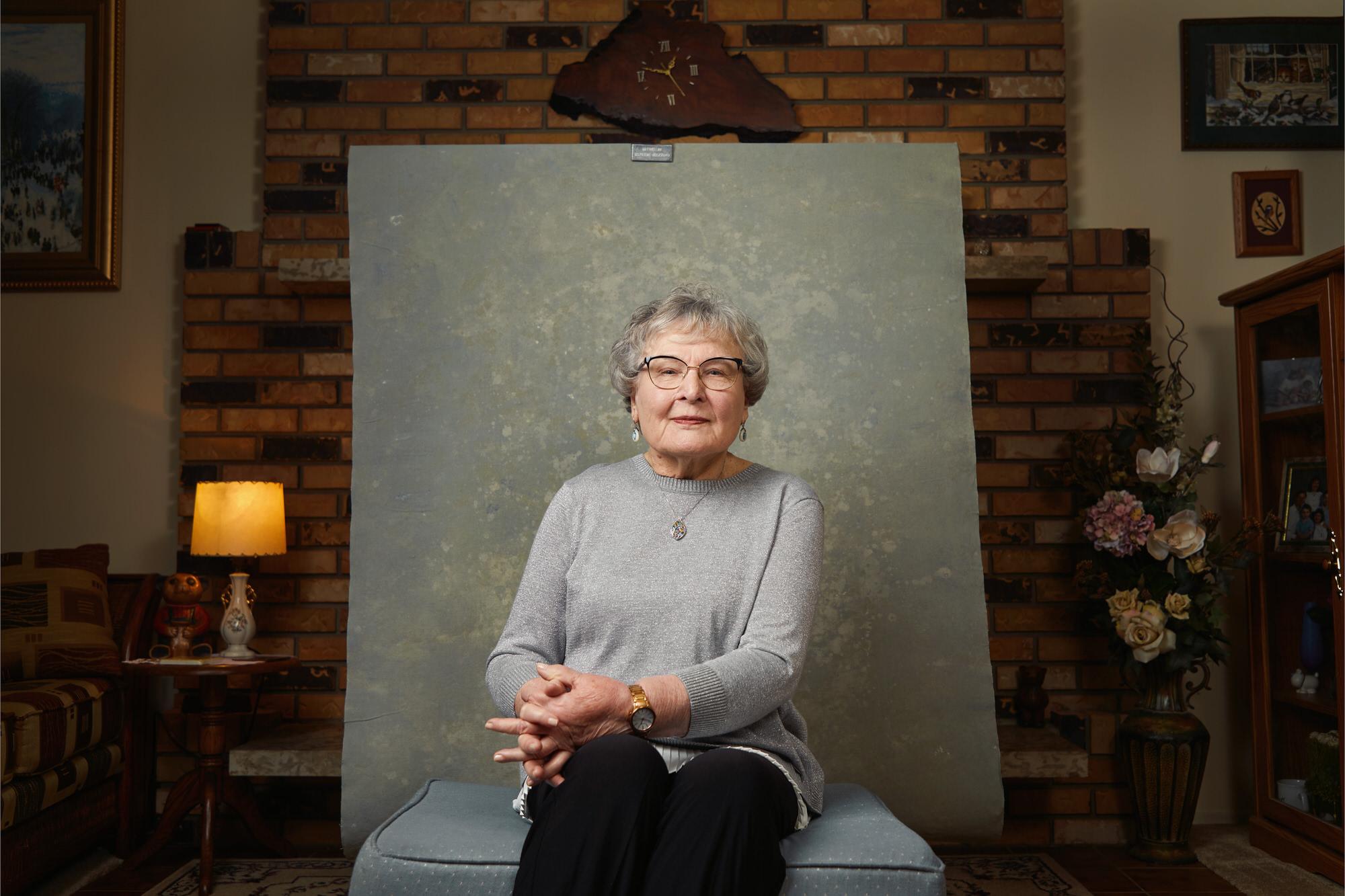 Lucy Sidor-Author-Edmonton-Ryan-Parker-ParkerPhoto-commercial-editorial-photographyt-photographer-portrait.jpg