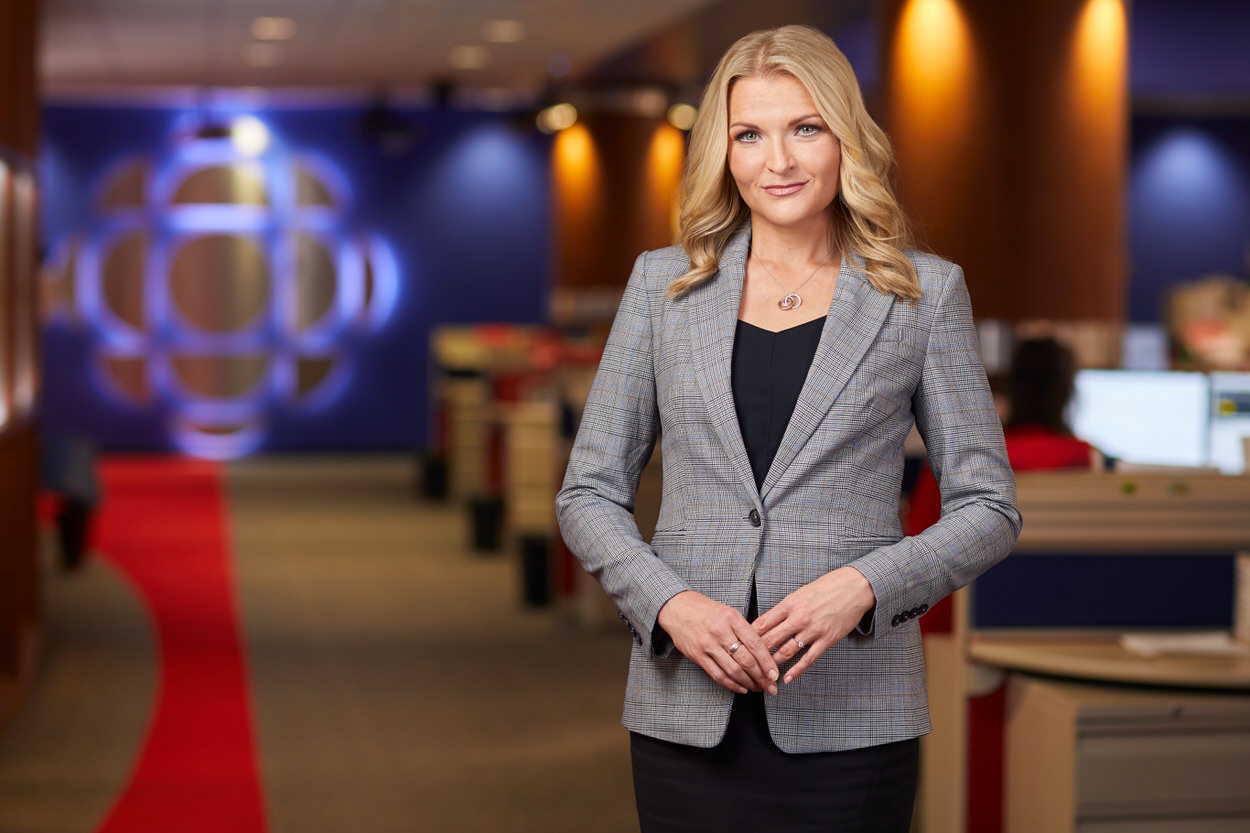 Nancy Carlson CBC-301crop.jpg
