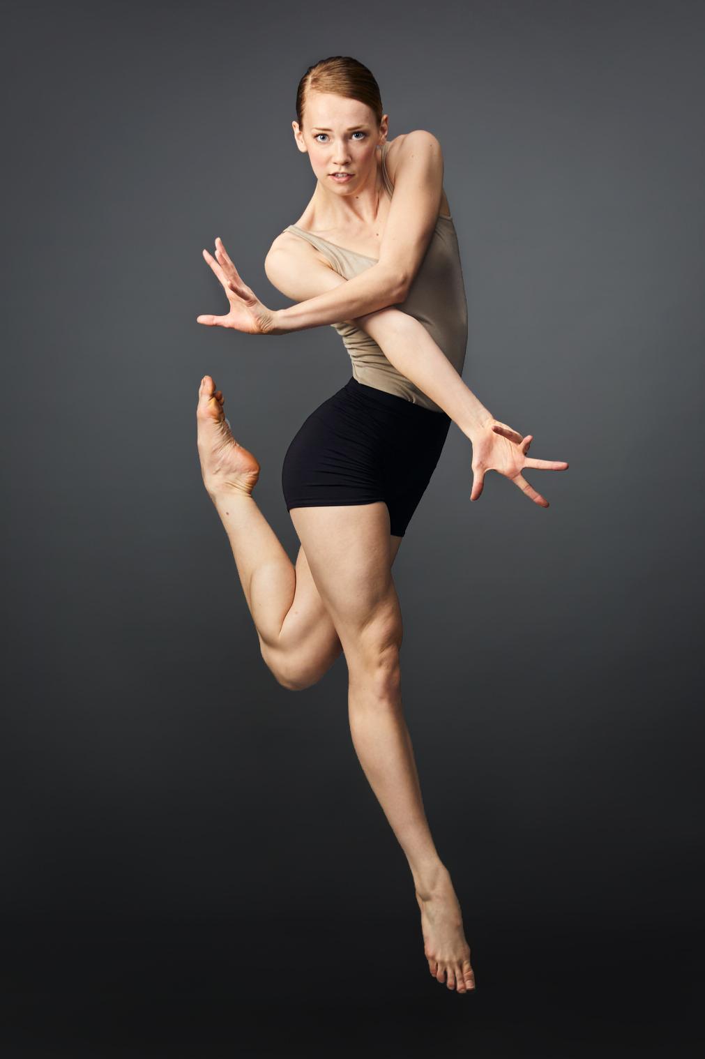 Ballet-Edmonton-081-1 copy.jpg