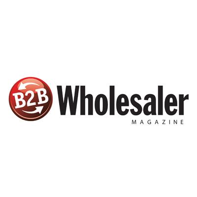 B2B Wholesaler Magazine