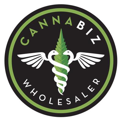 Cannabiz Wholesaler