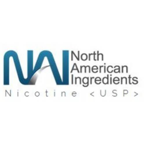 North American Ingredients