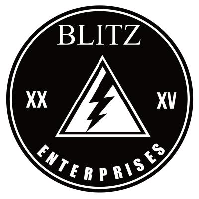Blitz Vapes