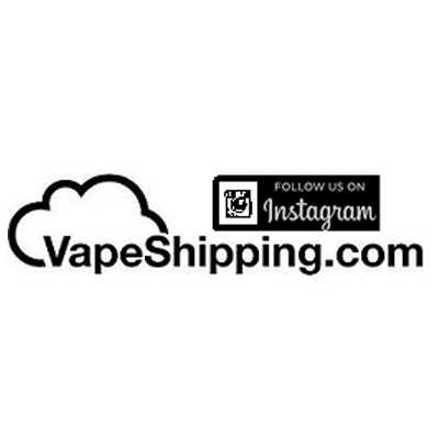 Vape Shipping