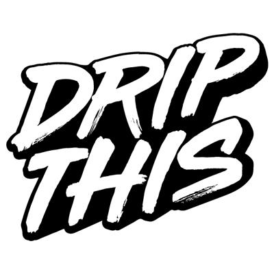Drip This E-Juice