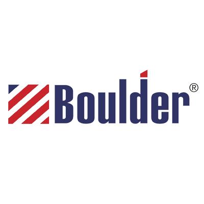 Boulder Vape