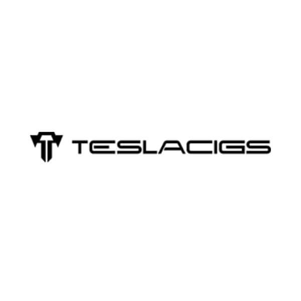Tesla Cigs