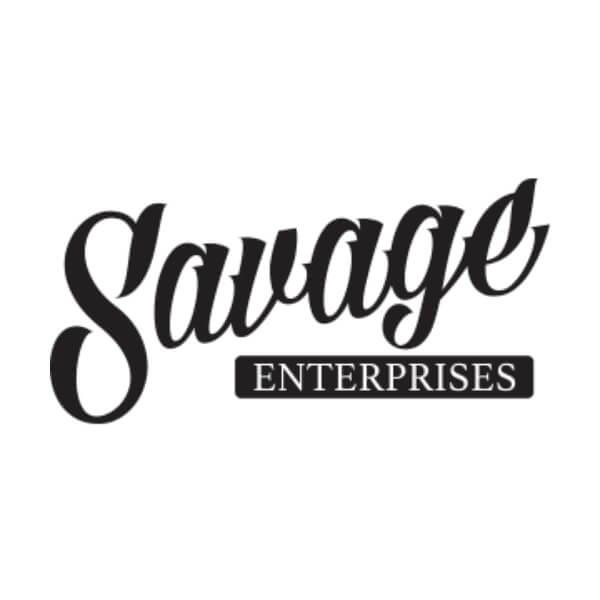 Savage Enterprises