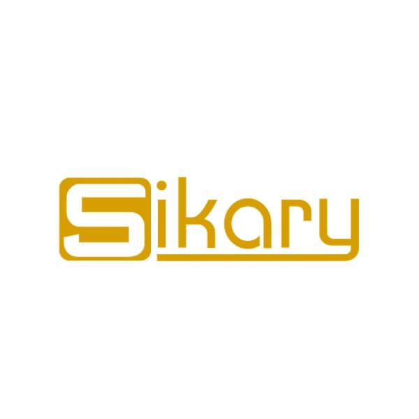 Sikary Vapor