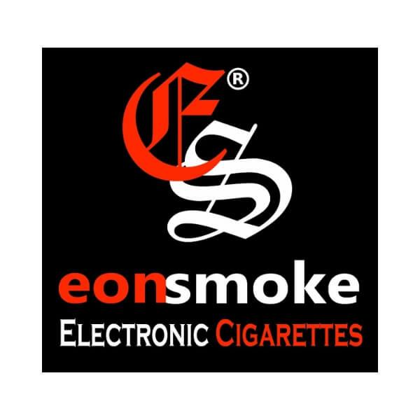 Eon Smoke