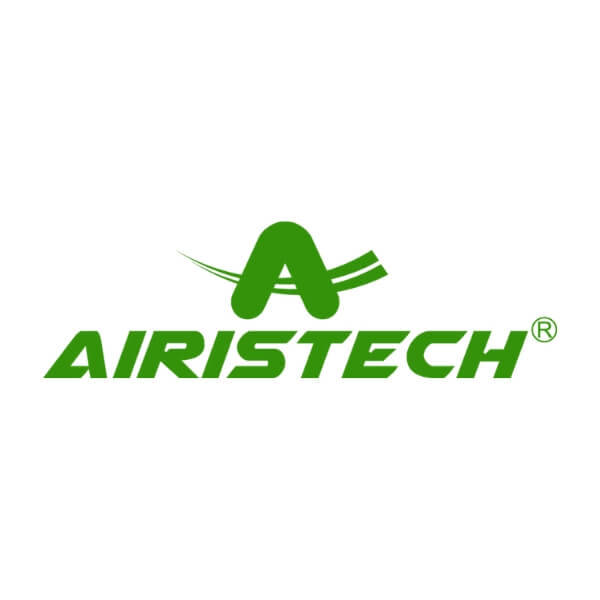 Airis Tech