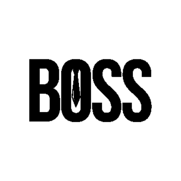 Boss Liquids