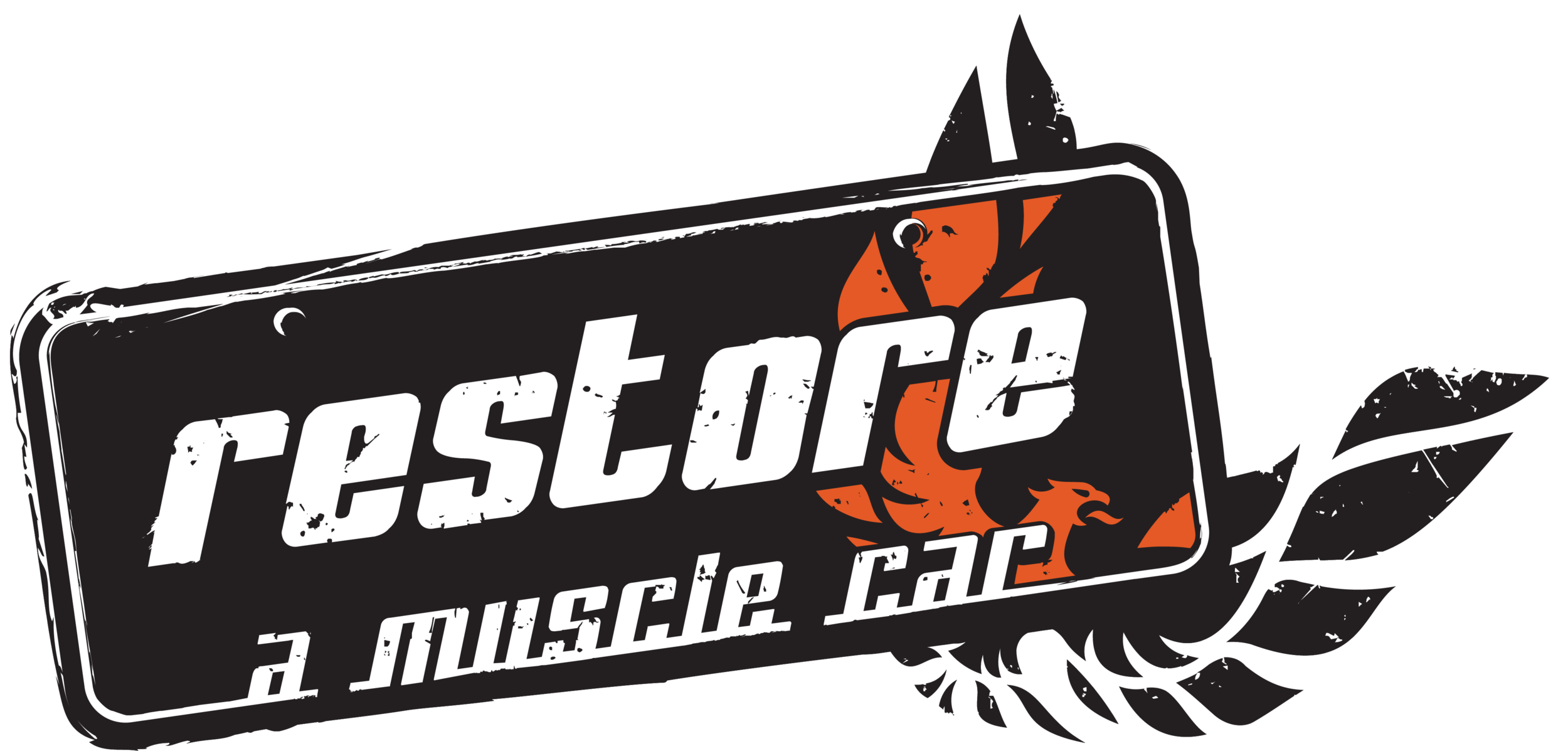 Restore a Muscle Car - Classic car restoration and sales