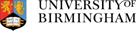 University of Birmingham.png