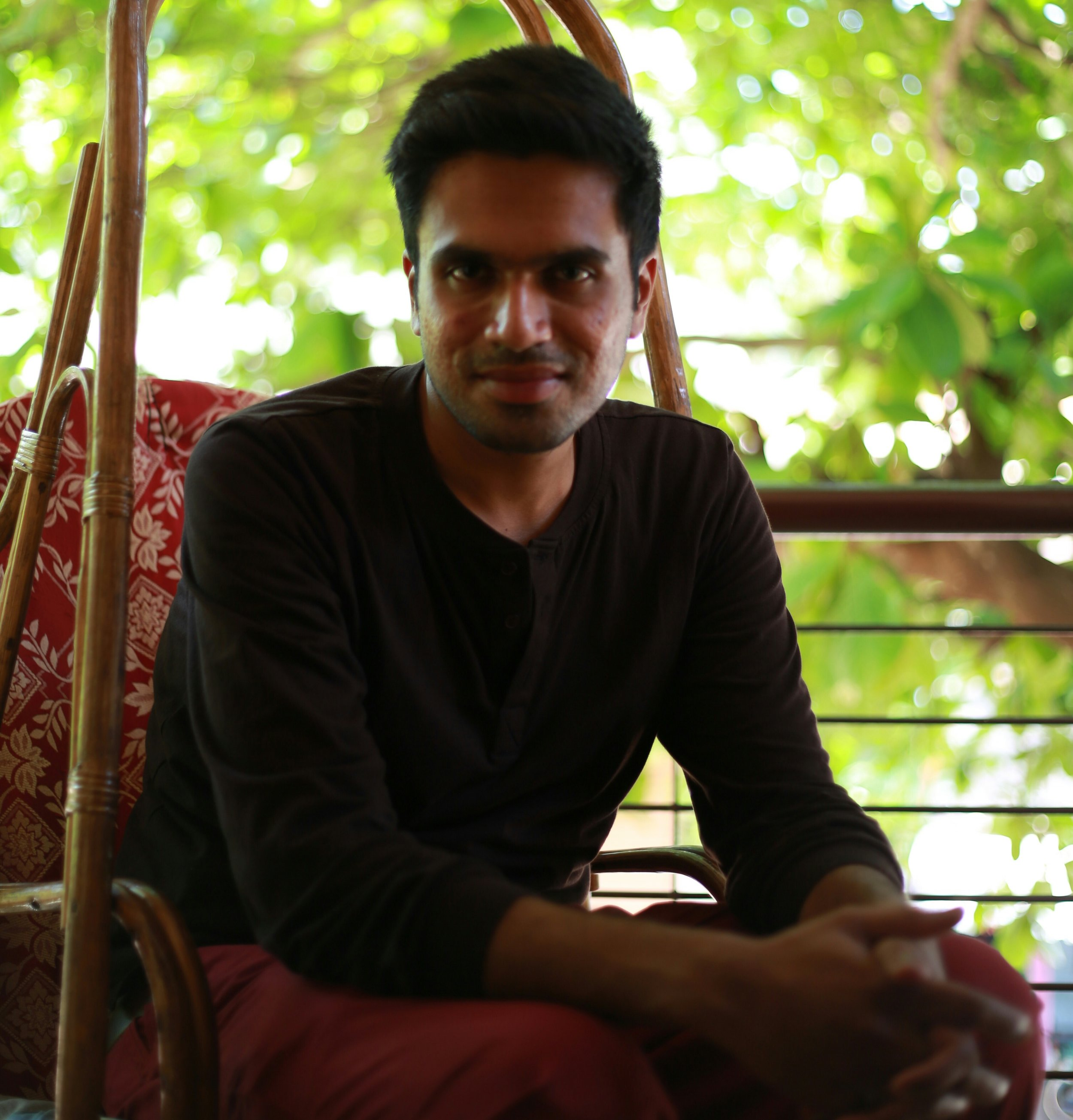Varun patil 3.jpg