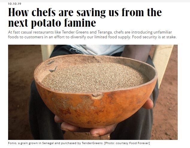 How Chefs are Saving Us from the Next Potato Famine.JPG