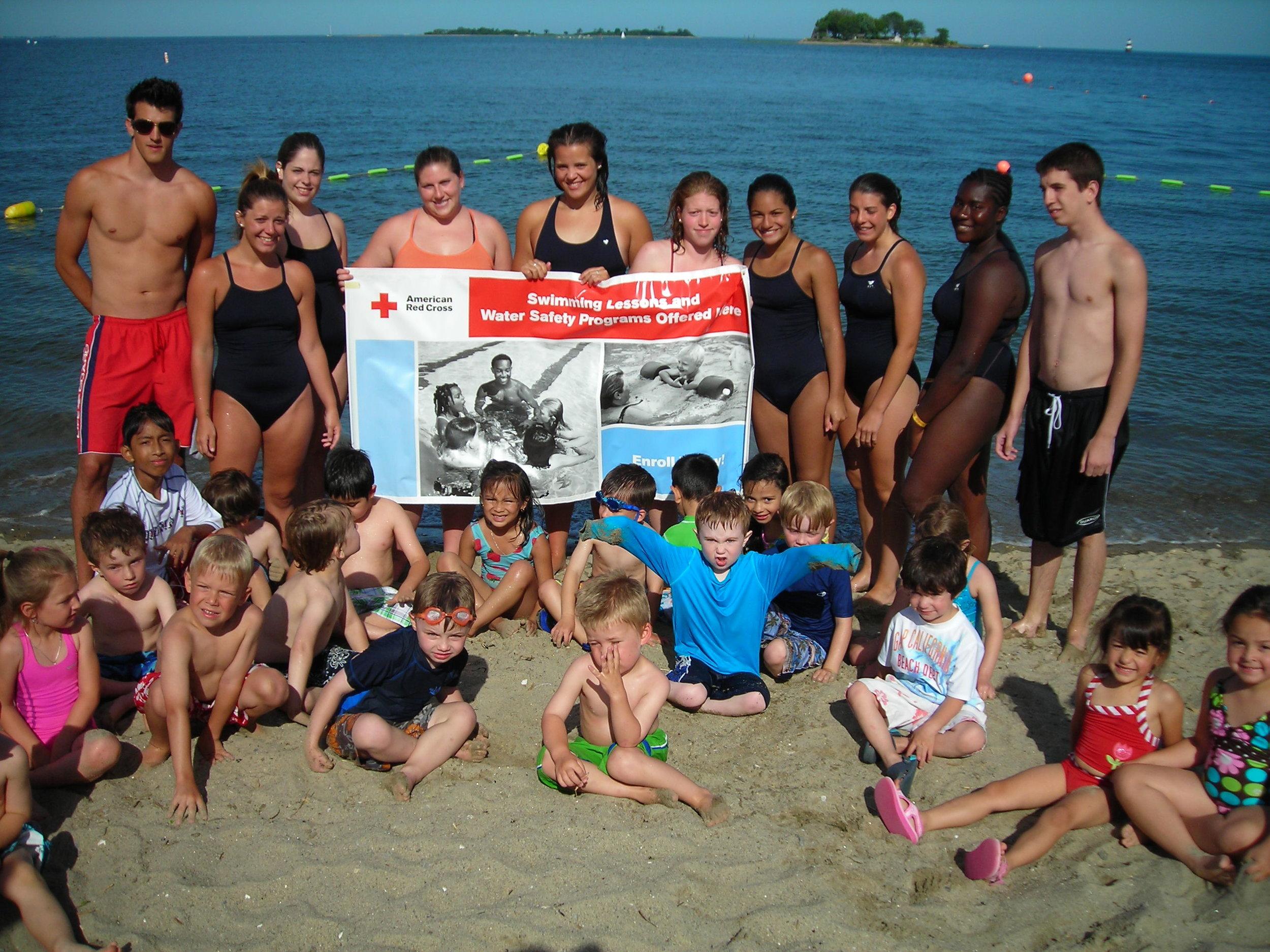 RED cRoss Swim Lessons (2).jpg