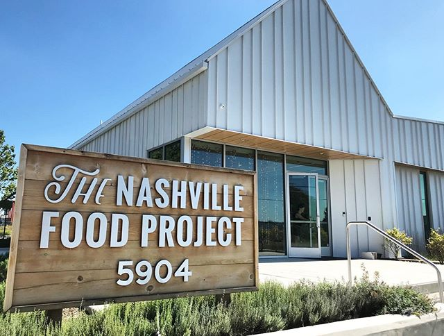 On October 5 from 5:00 - 9:00 PM we will be gathering at the @thenashvillefoodproject to celebrate our local fiber community.  Please join us for a designer showcase and the opportunity to connect with folks interested in growing our local textile economy.  We will have a variety of lite bites and a networking table for folks to share business cards, upcoming event details, and contact information. All are welcome!  Please feel free to share with anyone you think may be interested, and if anyone is interested in a laid back modeling opportunity that evening, we have a few spots available.
