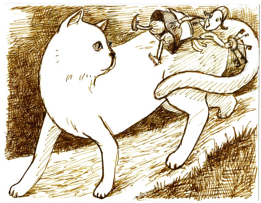 CatKeyShrinkWEB.jpg