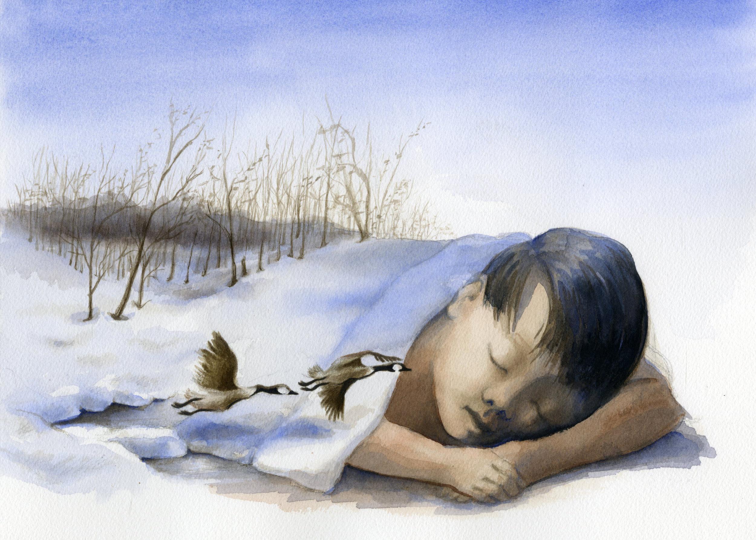 WinterDream.jpg
