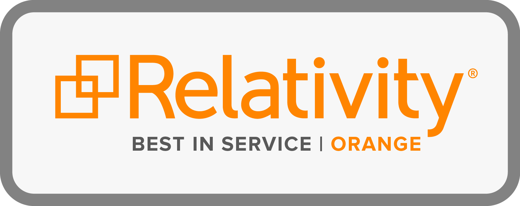 relativity_best in service orange_cmyk_300.jpg