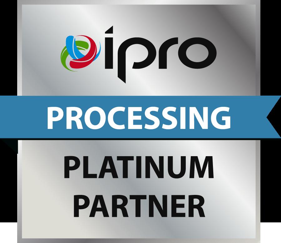 Platinum-Processing-Partner.png