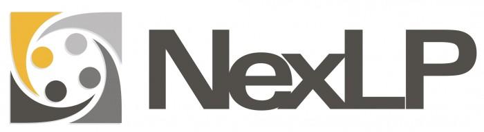 NexLP.jpg