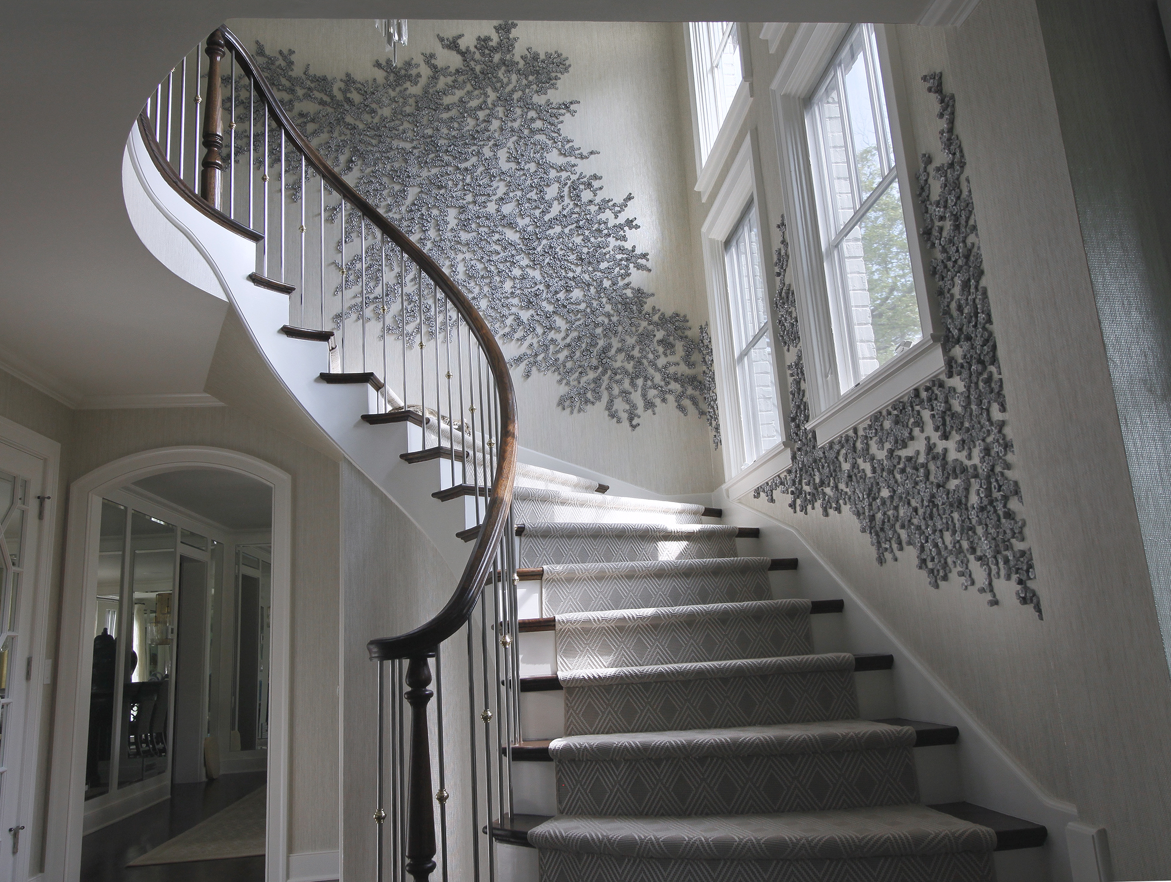 10_FOX_Silver Coral Stairs_full_2016.jpg