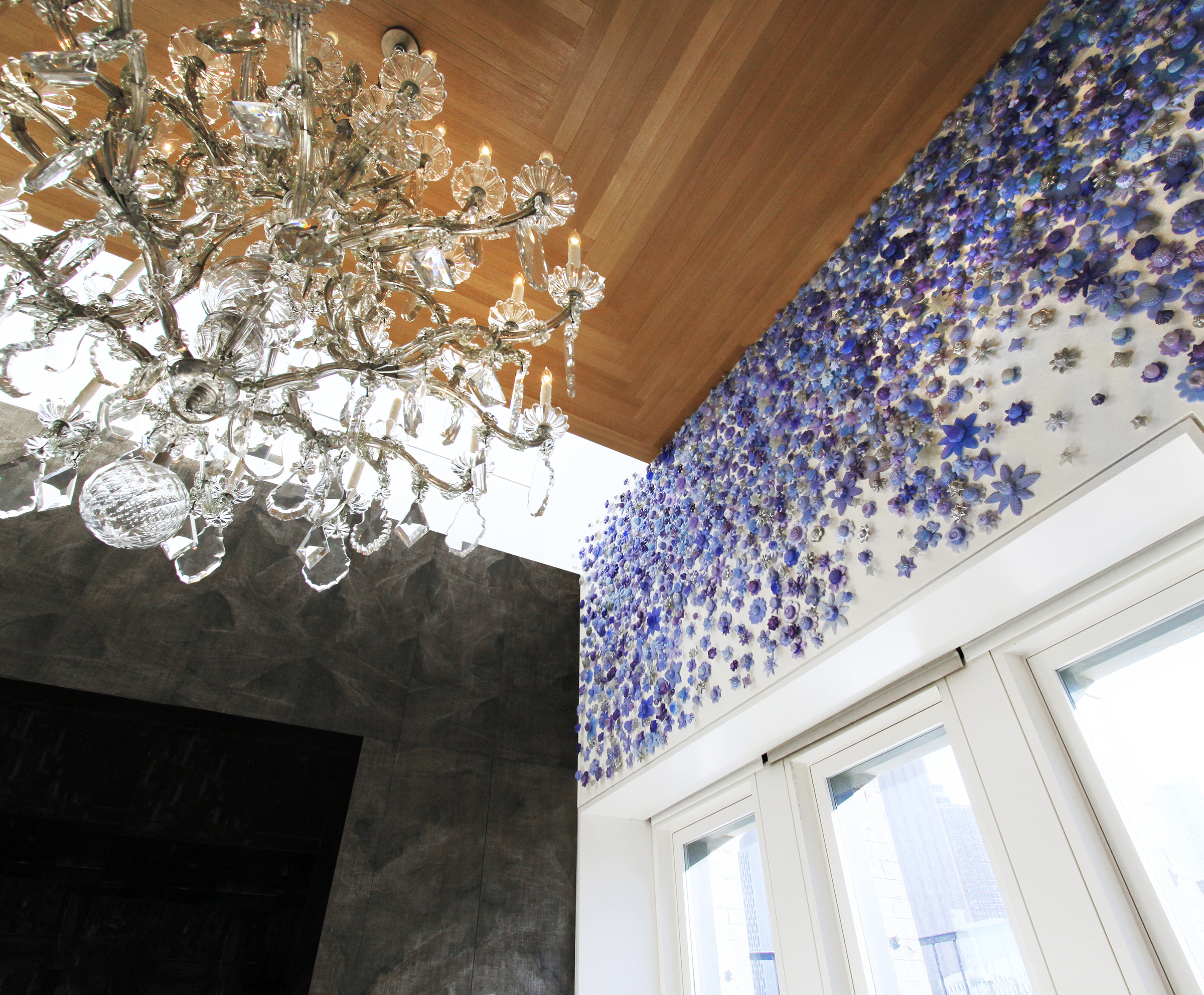 16_FOX_Tribeca Wisteria chandelier.jpg