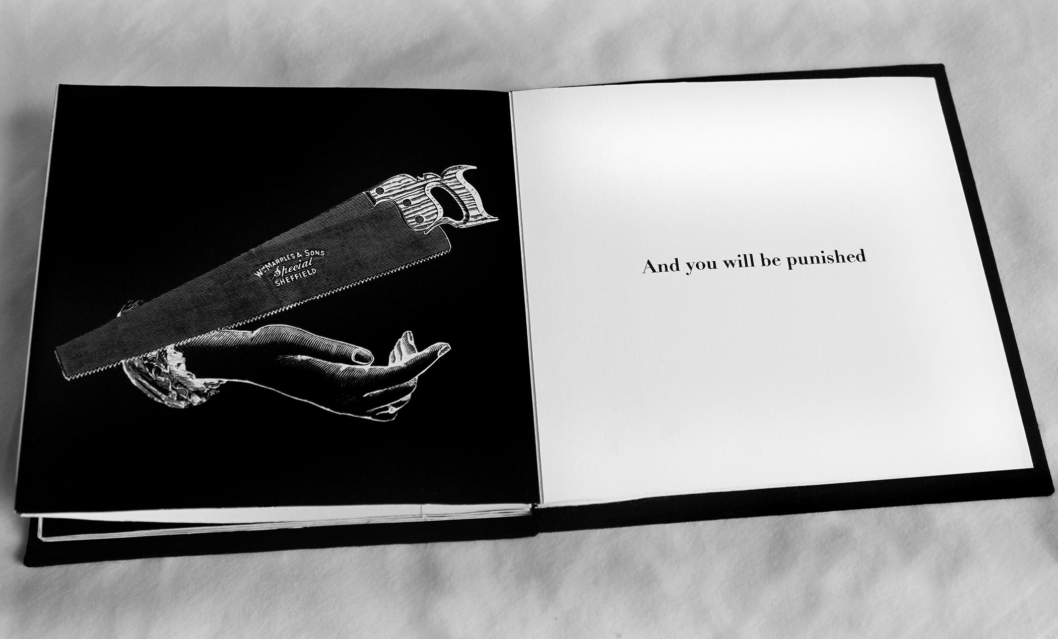 14_Last page_Bad Book.jpg