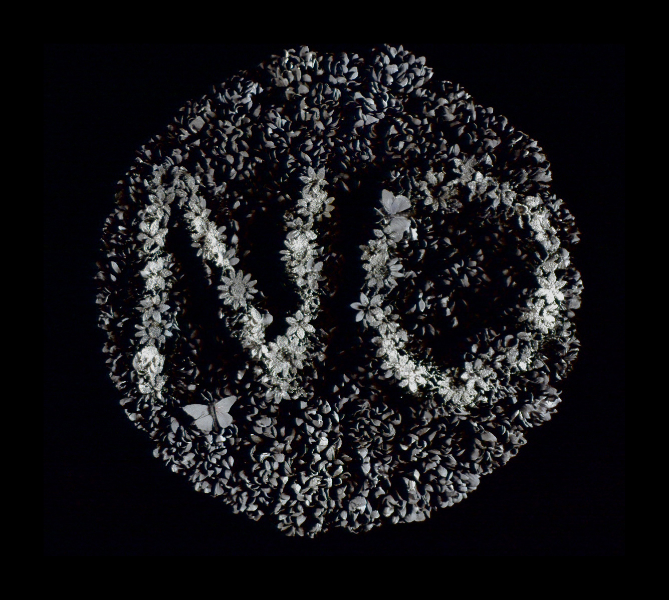 No (single) 2004 copy.jpg