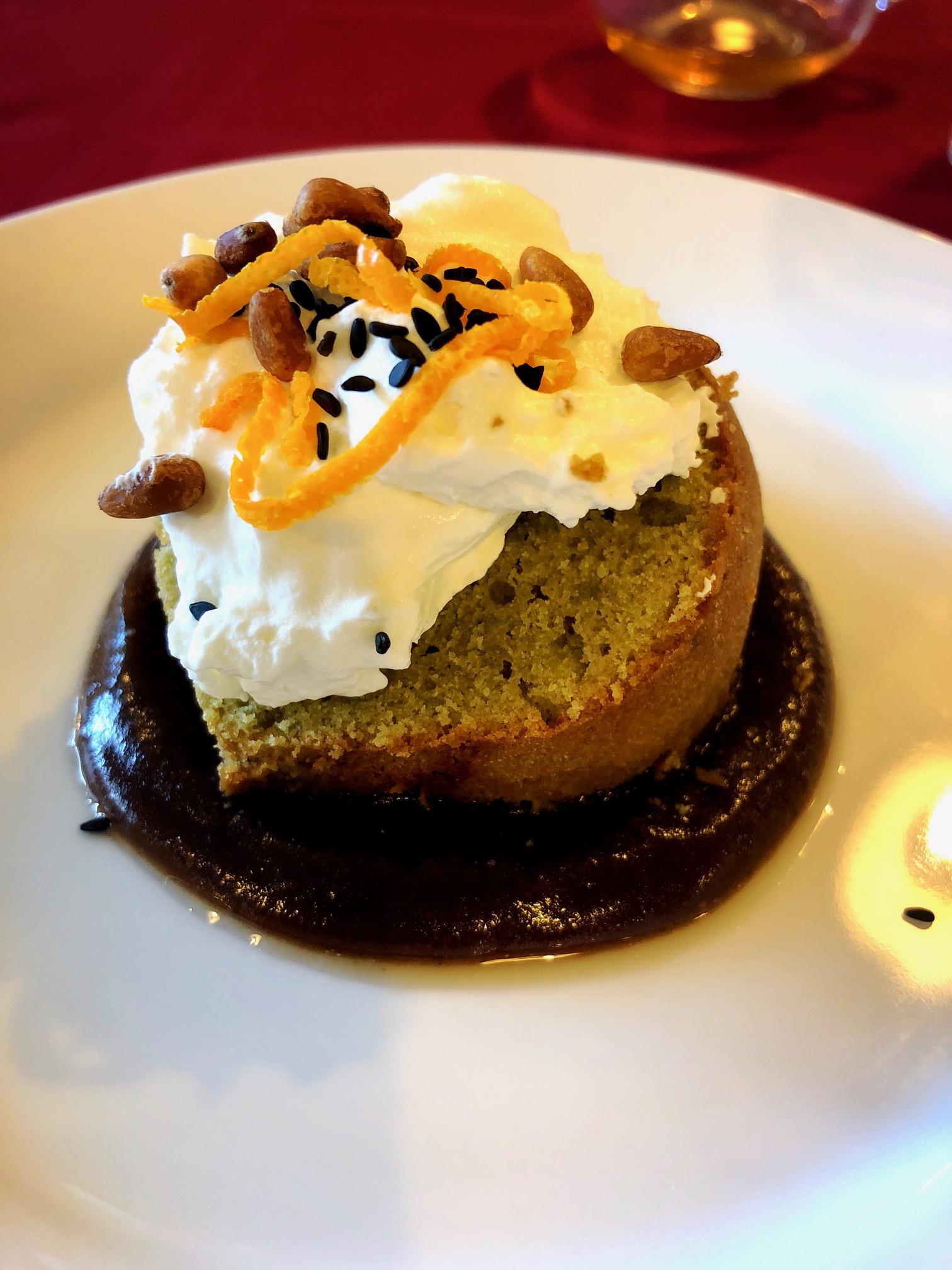 green tea cake.jpg