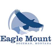 Eagle Mount logo.jpg