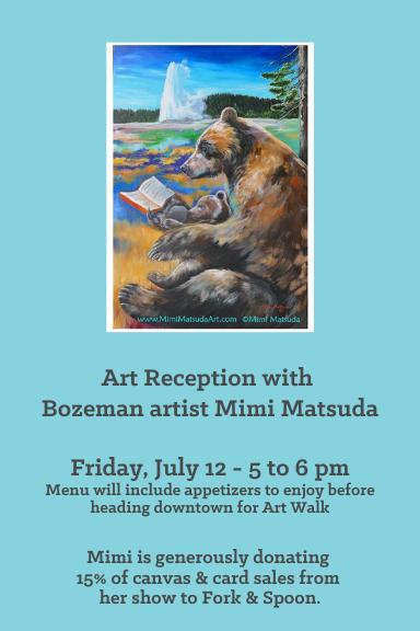Mimi Matsuda Art Reception.png